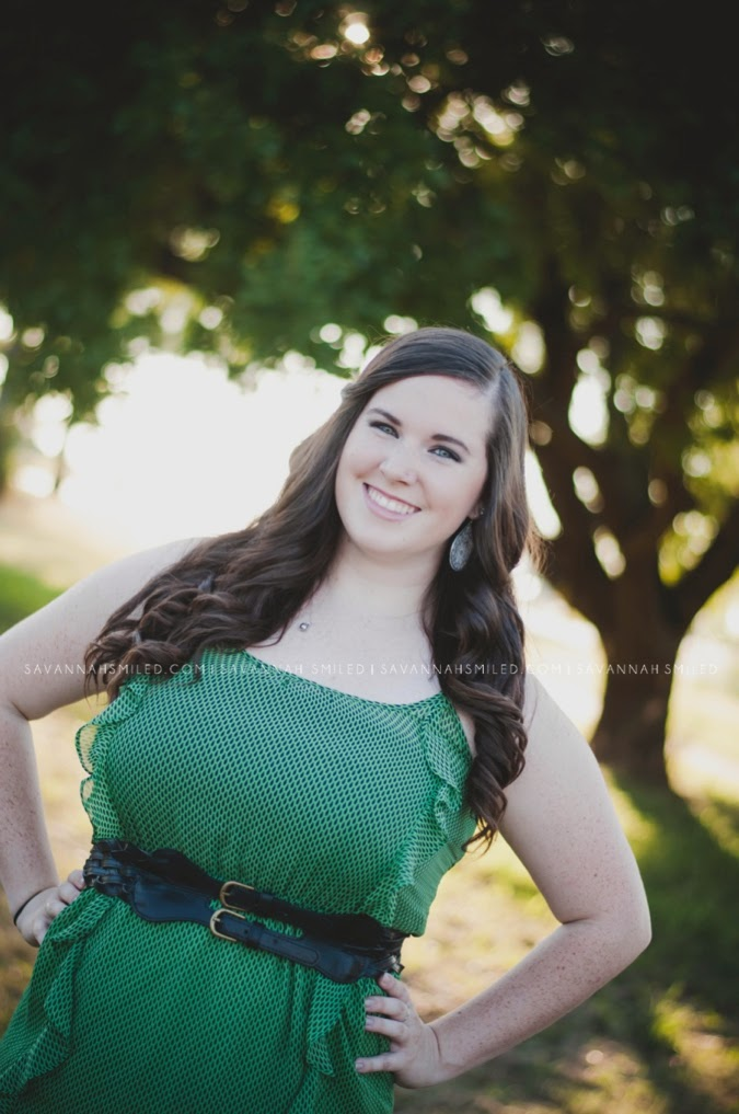 unt-graduate-senior-portrait-photographer-photo.jpg