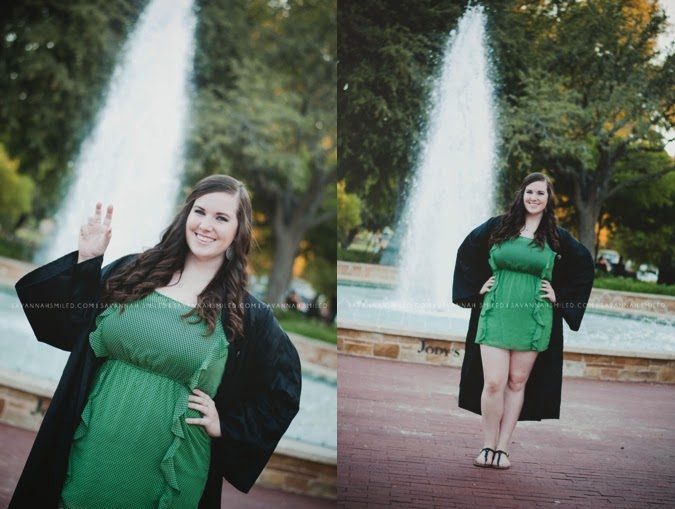 denton-texas-unt-graduate-photography-photo.jpg