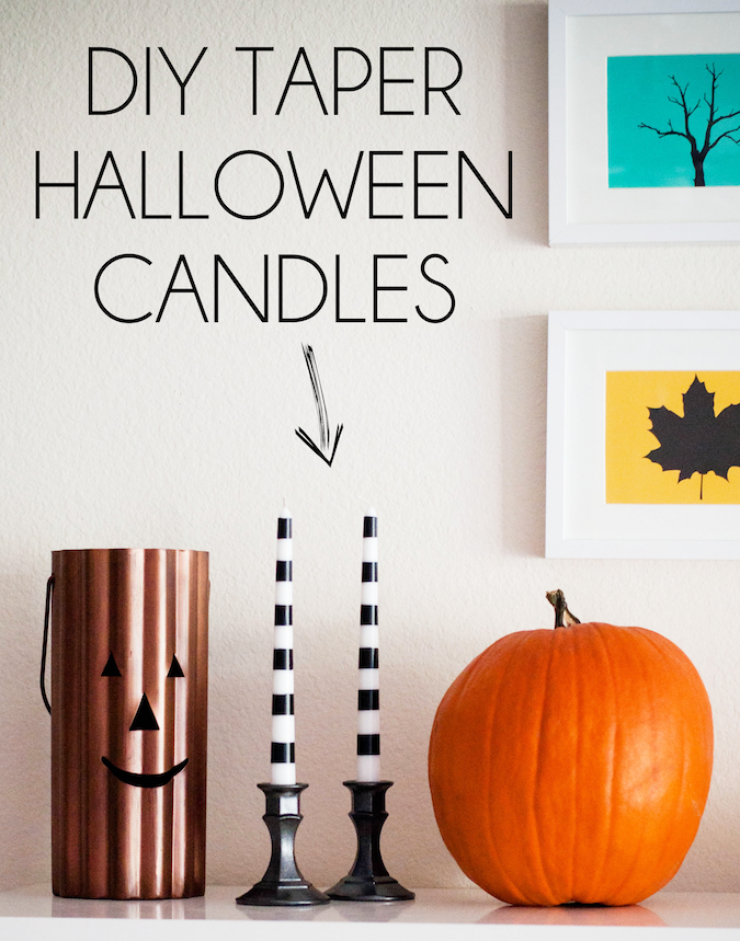 diy-black-and-white-taper-halloween-candles-photo.png