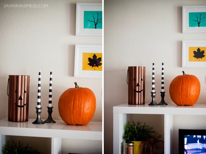 diy-halloween-decor-project-photo.jpg