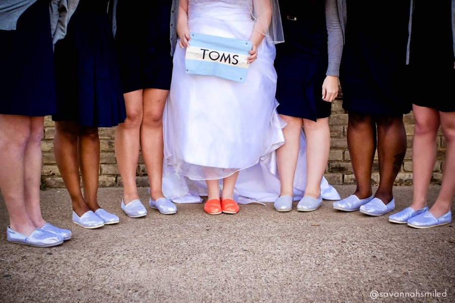 silver-sparkle-toms-wedding-bridesmaids-photo.jpg