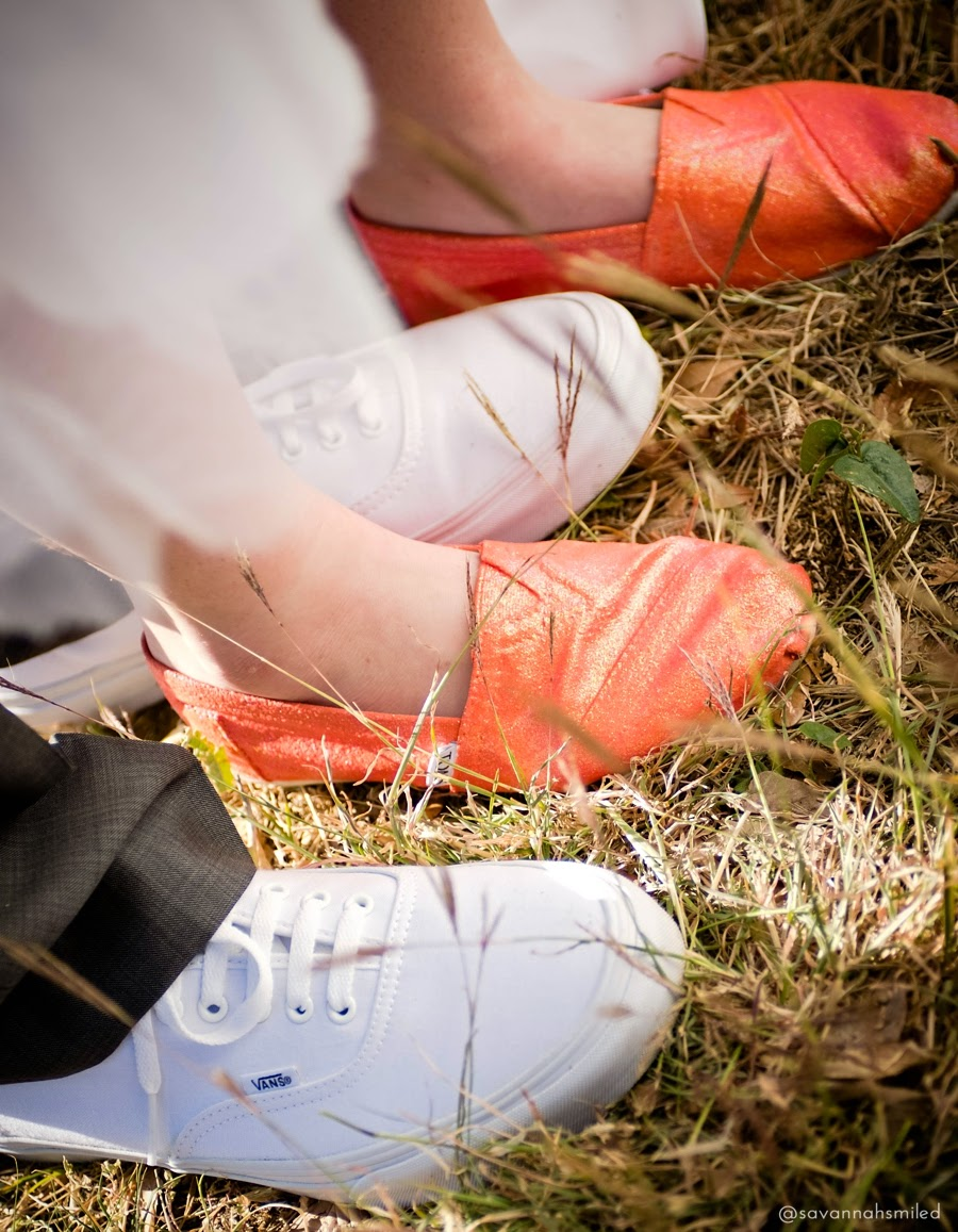 toms-and-vans-wedding-shoes-photo.jpg