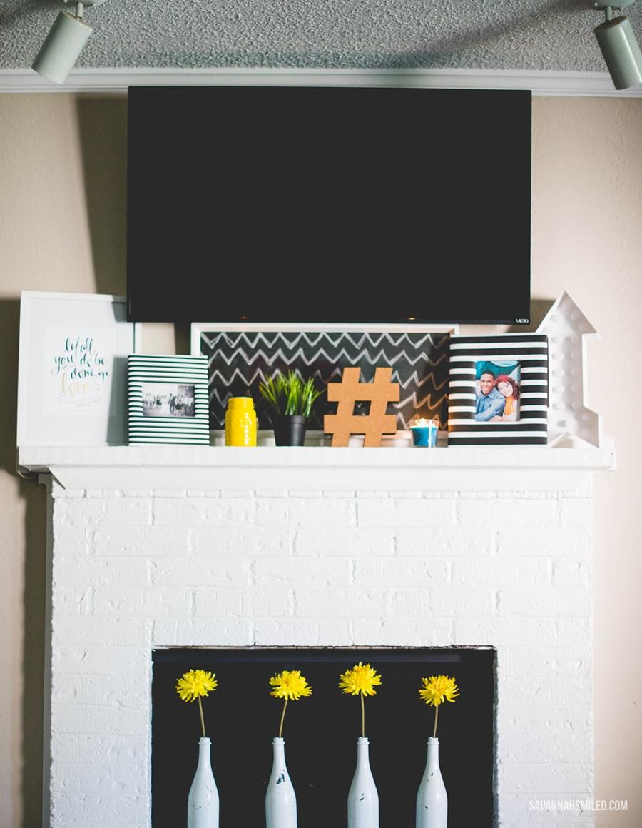 living-room-14.jpg