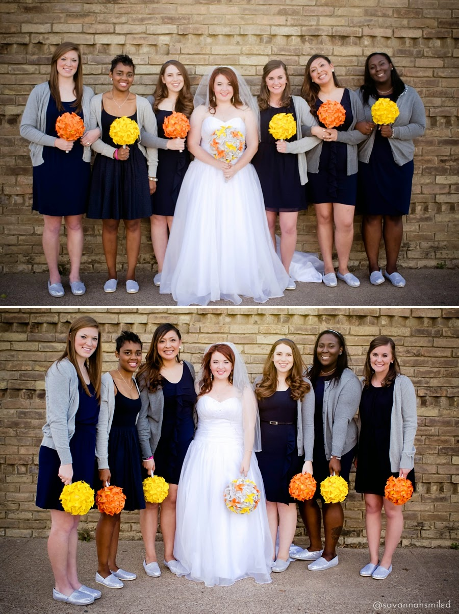 navy-and-gray-bridesmaid-style-wedding-photo.jpg