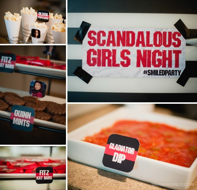 scandal-tv-watch-party-menu-photo.jpg