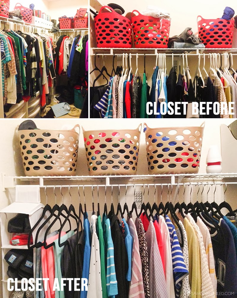 closet-mini-makeover-before-after.jpg