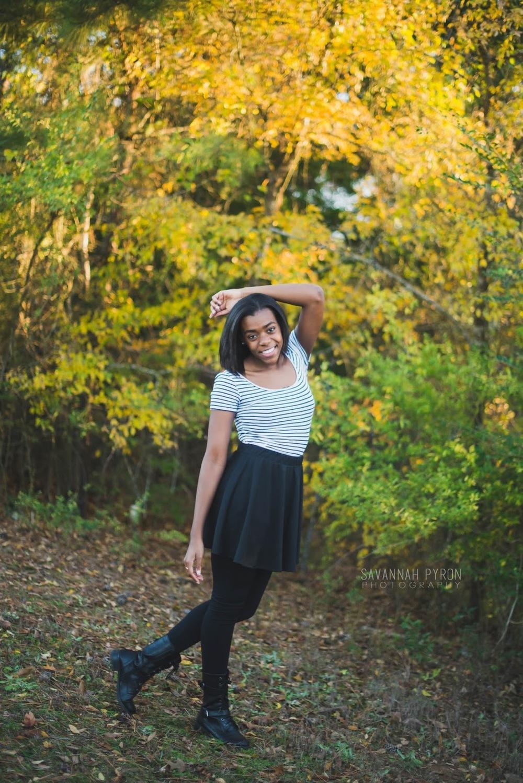 dallas-tx-teenage-portrait-photographer.jpg