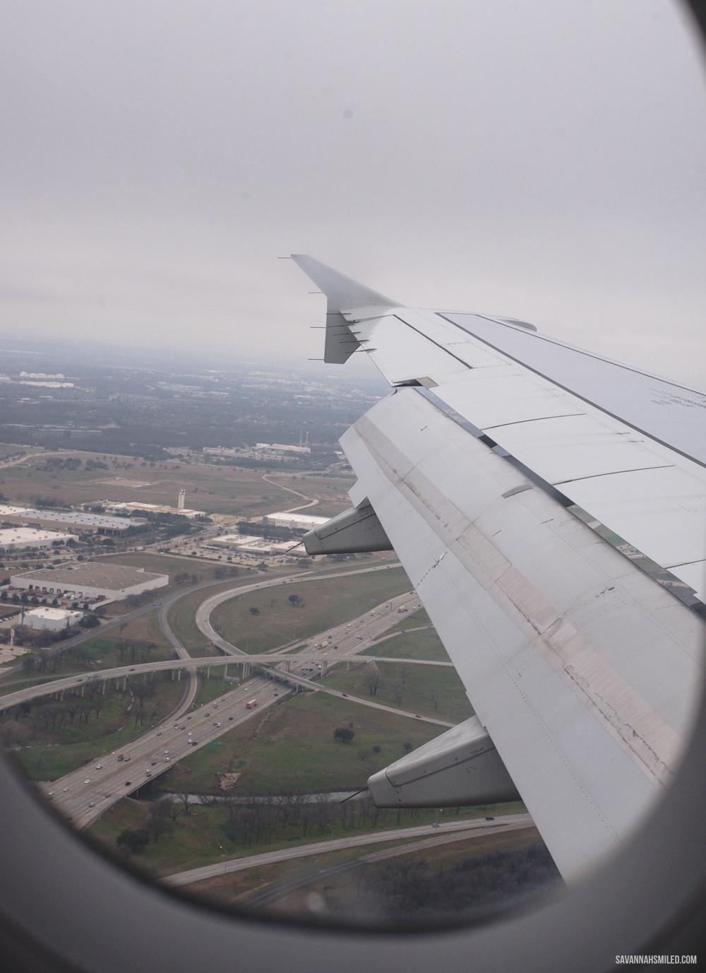 surviving-airplane-rides-traveling-sick-tips-6.jpg