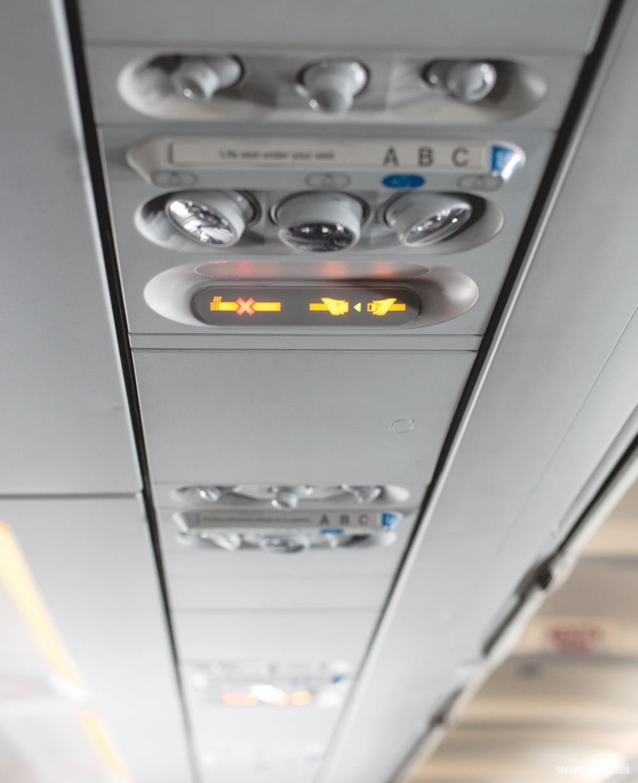 surviving-airplane-rides-traveling-sick-tips-4.jpg