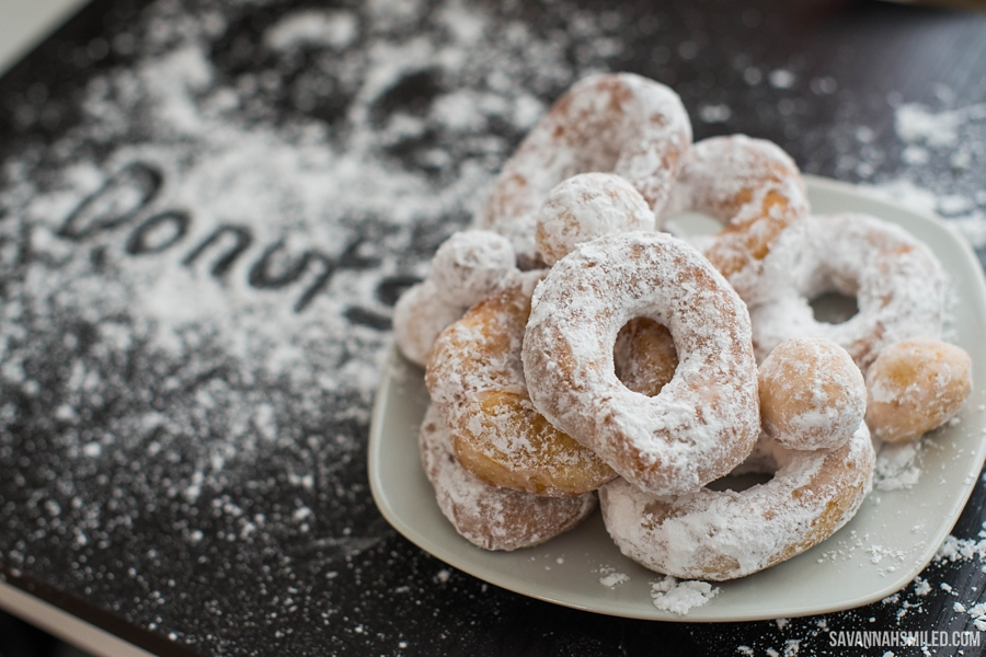 simple-homemade-biscuit-powdered-donuts-18.jpg