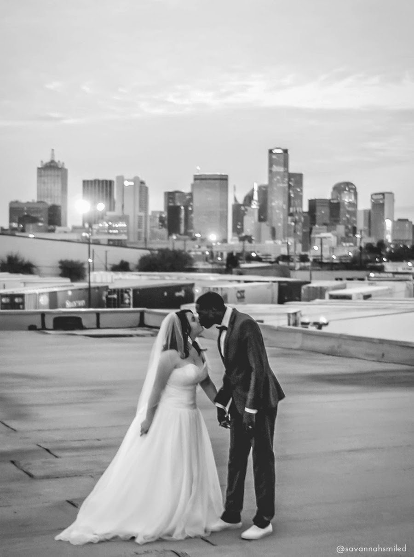 dallas-texas-skyline-wedding-venue-photo.jpg