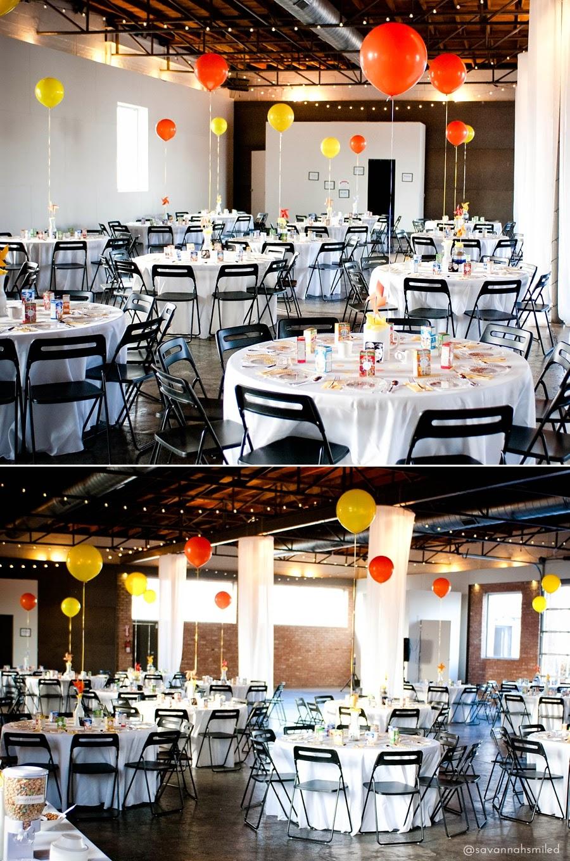 lofty-spaces-dallas-event-wedding-venue-photo.jpg