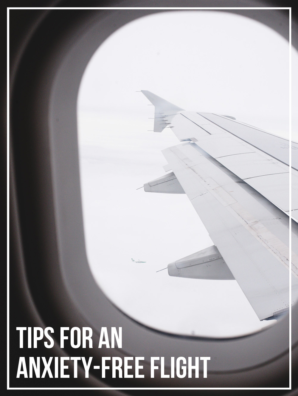 anxiety-plane-flights-vacation-tips.jpg