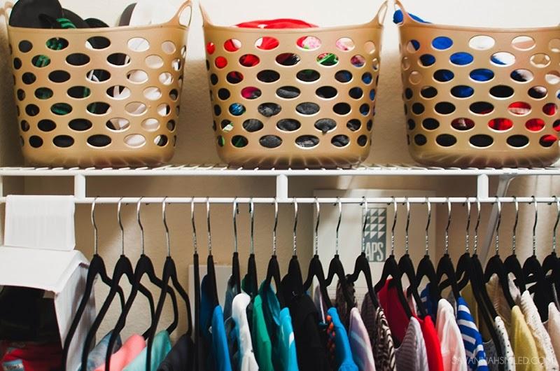 closet-makeover-10.jpg