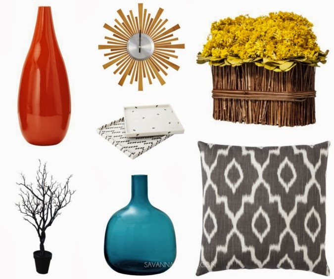 fall-favorites-home-decor-from-target-photo.jpeg
