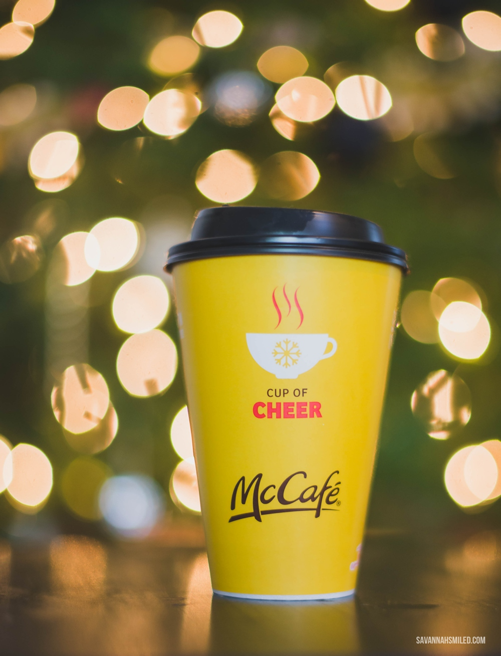 mcdonalds-mccafe-holiday-drink.jpg