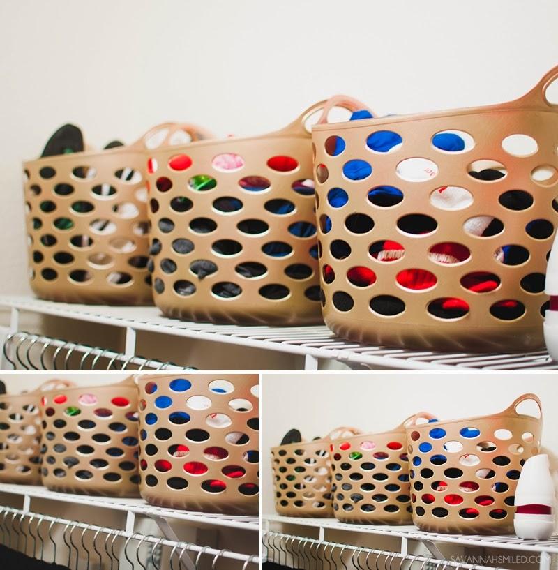 closet-makeover-4.jpg
