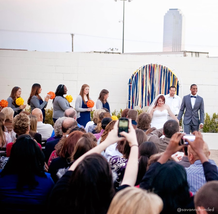 lofty-spaces-wedding-venue-dallas-photo.jpg
