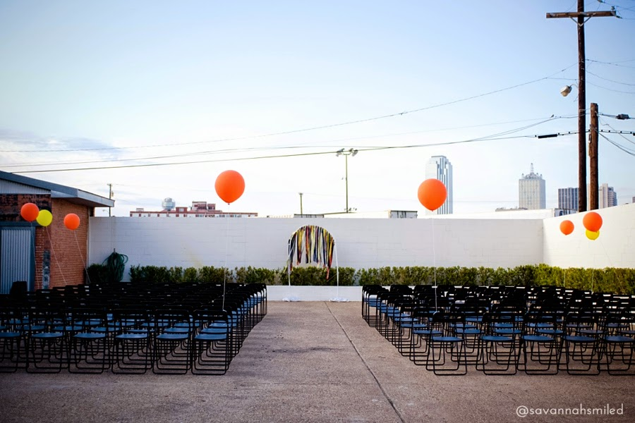 lofty-spaces-courtyard-wedding-venue-dallas-texas-photo.jpg
