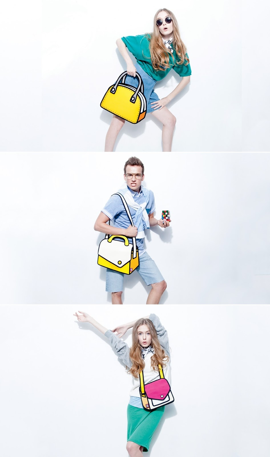cartoon-bag-jump-from-paper.jpg