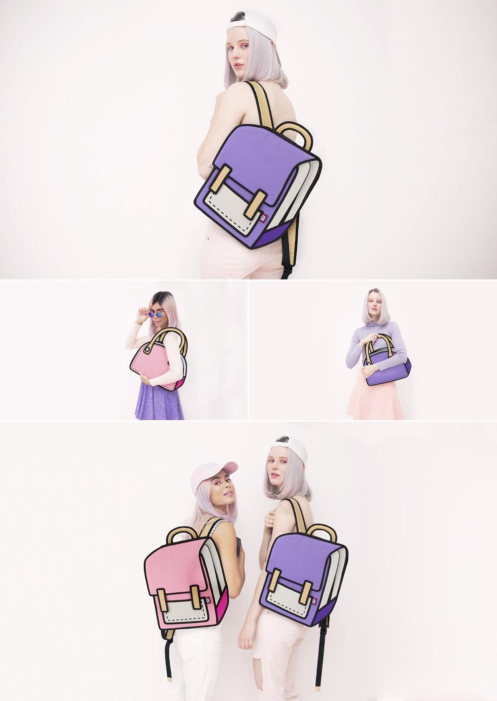 cartoon-purse-bag-jump-from-paper.jpg