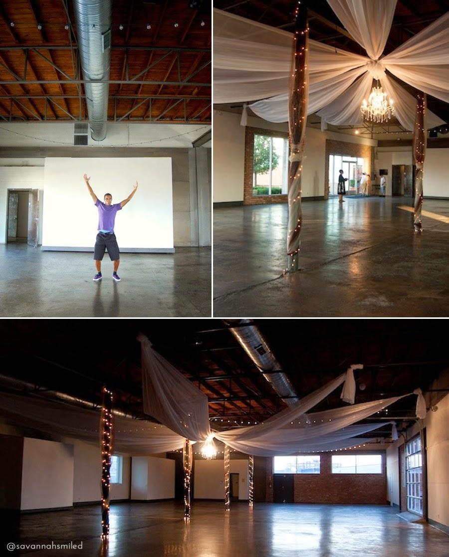 lofty-spaces-event-venue-dallas-texas-photo.jpg