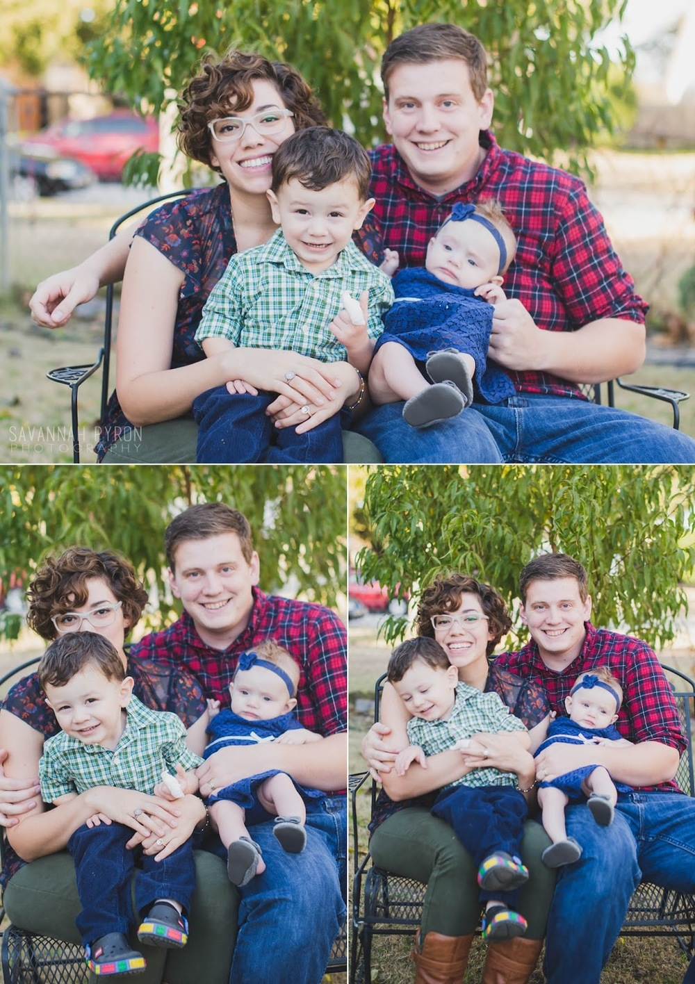 lewisville-family-portrait-photography.jpg