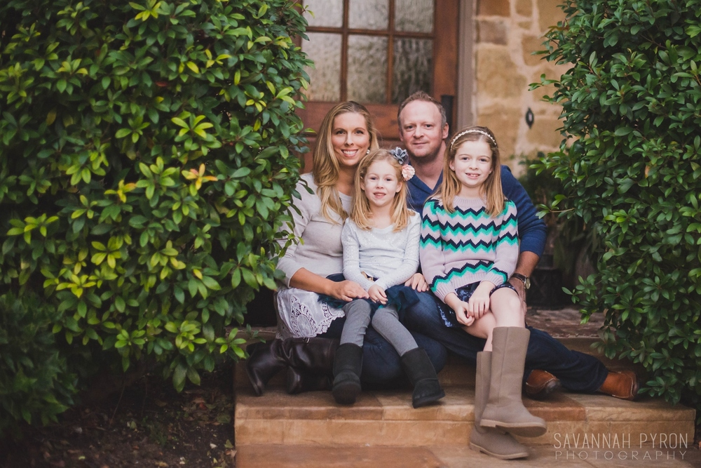 castle-hills-lewisville-family-photographer.jpg