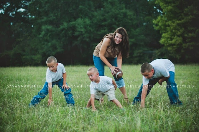 dallas-football-mom-sports-photography-photo.jpg