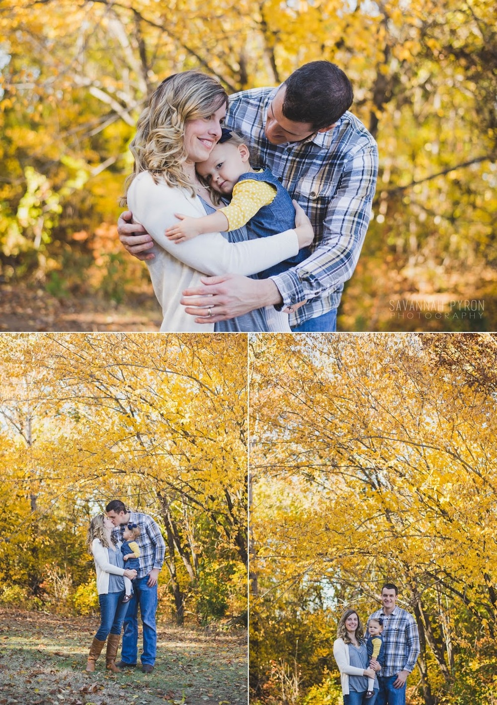 flower-mound-holiday-family-portraits.jpg