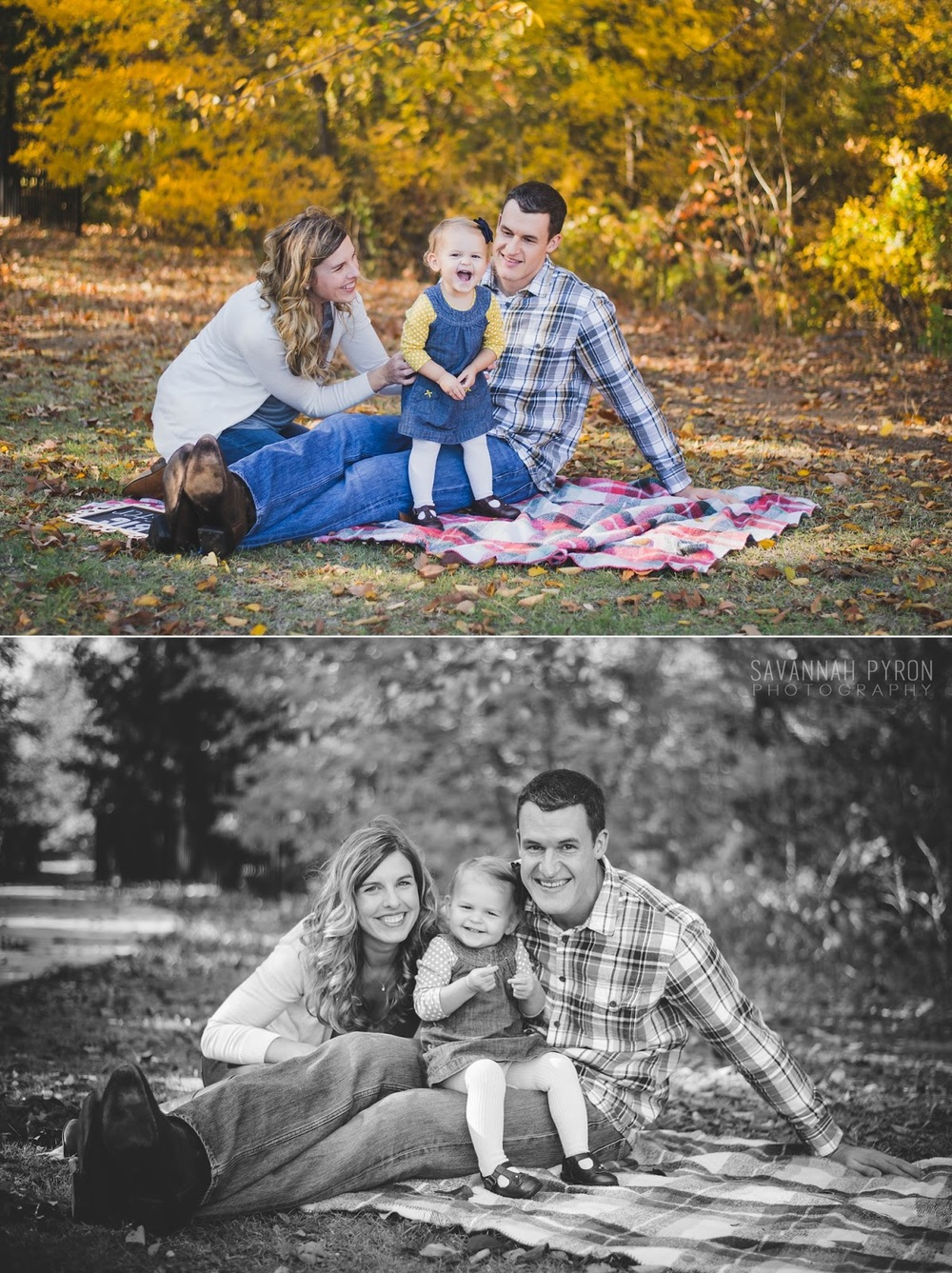 flower-mound-family-portraits.jpg