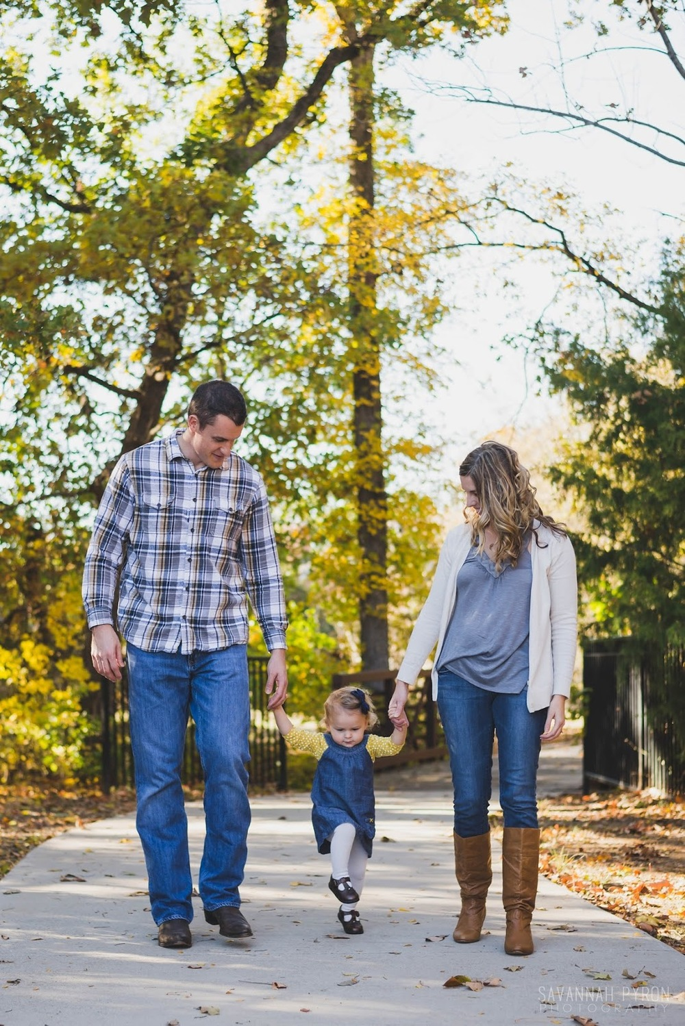 flower-mound-family-photographer.jpg