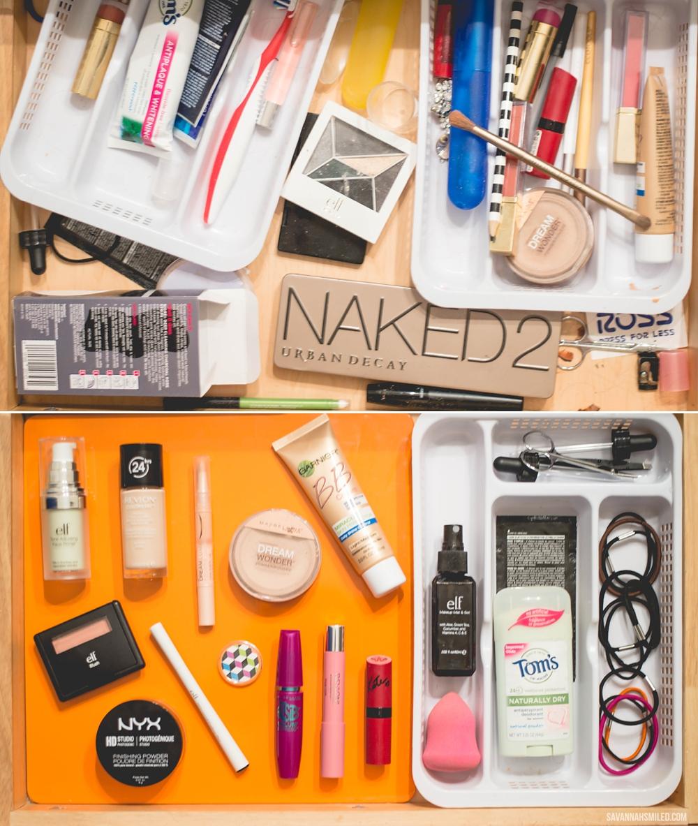 diy-makeup-magnet-organizer-3.jpg