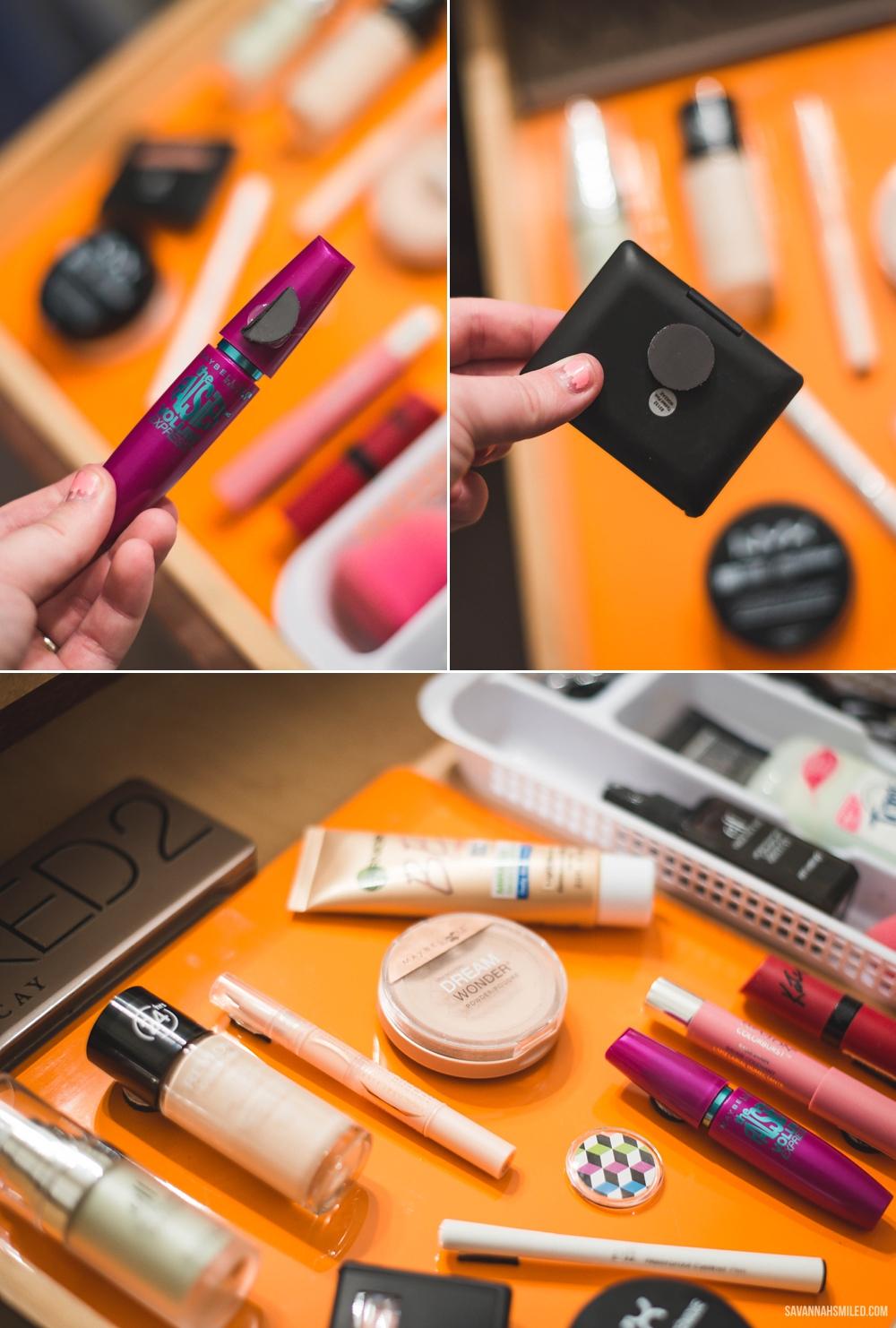 diy-makeup-magnet-organizer-11.jpg
