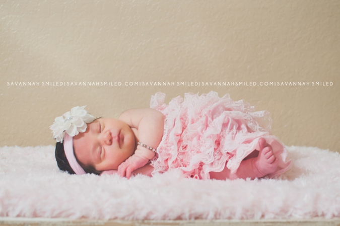 addison-newborn-baby-photographer-photo.jpg