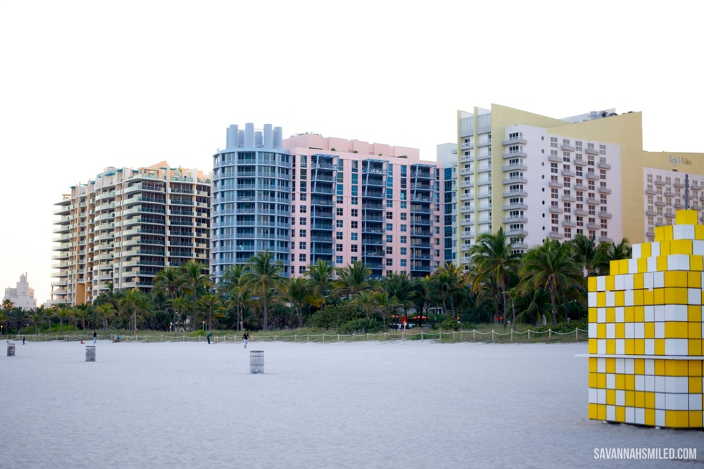 south-beach-miami-florida-condos.jpg