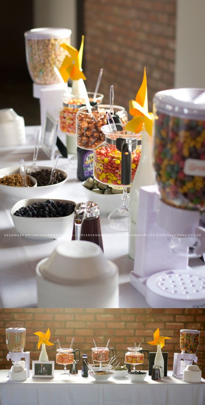 diy-coffee-maker-bowls-for-a-breakfast-wedding-photo.jpg