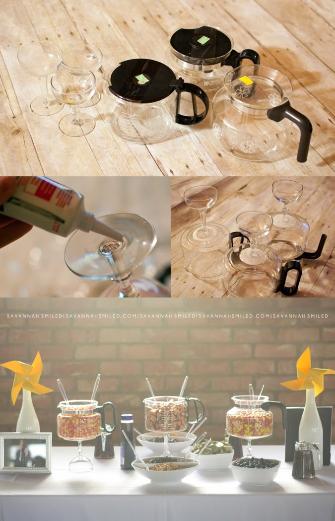 diy-coffee-maker-candy-bowls-for-a-breakfast-wedding-photo.jpg