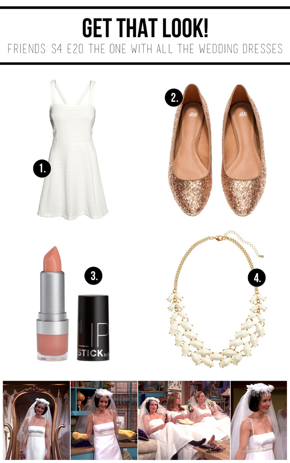 friends-wedding-dresses-inspiration-monica-fashion.png