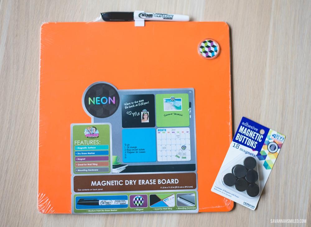 diy-makeup-magnet-organizer-1.jpg