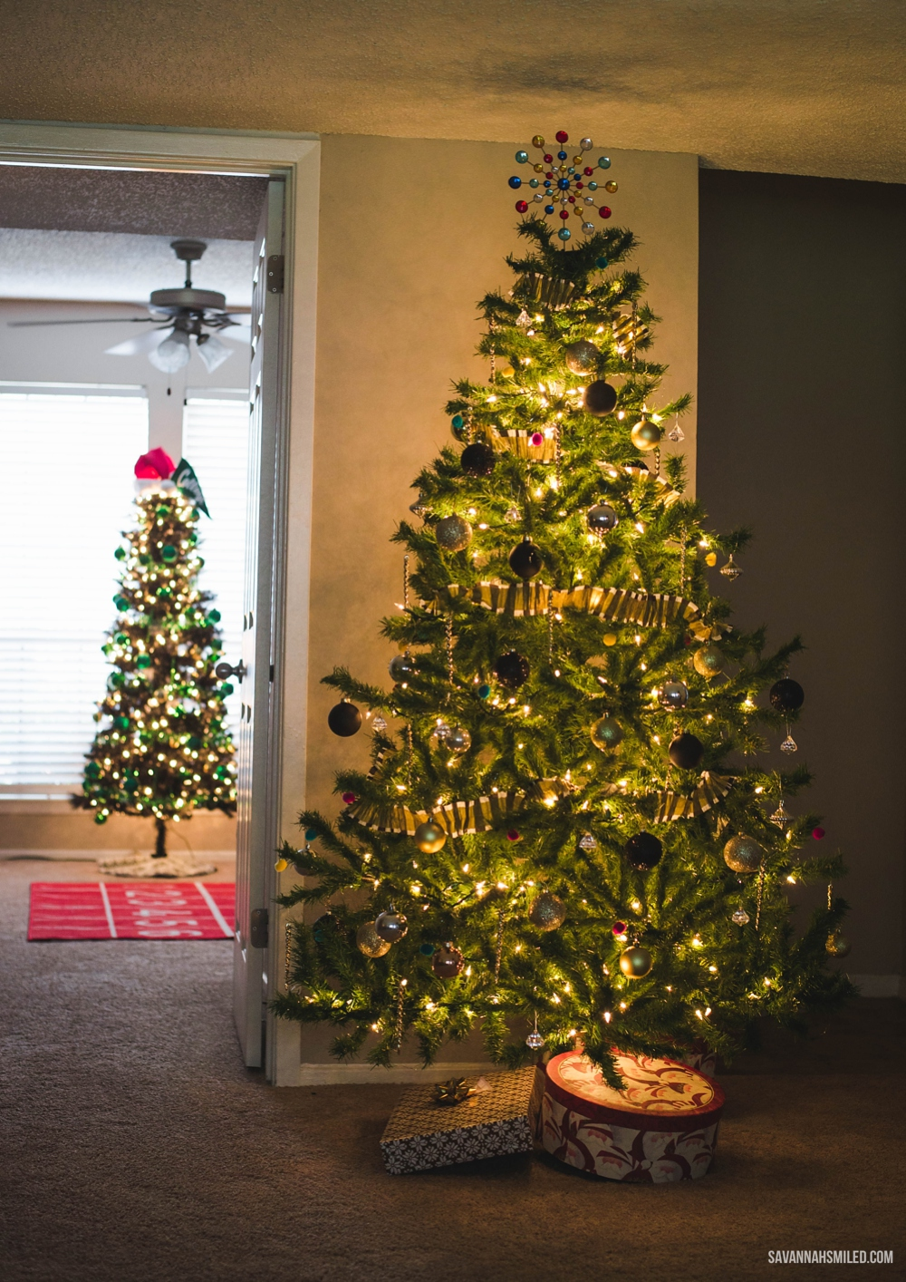 christmas-apartment-decorations-14.jpg