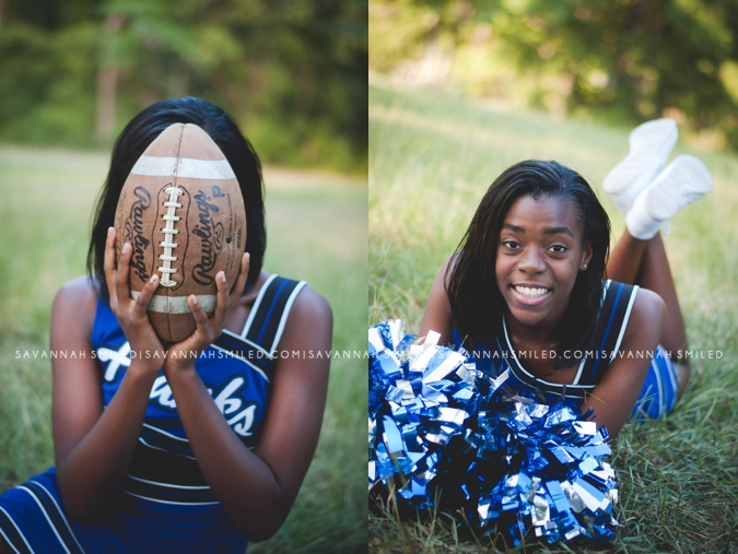 hawkins-texas-cheer-portraits-photo.jpg
