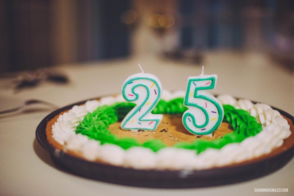 birthday-11.jpg