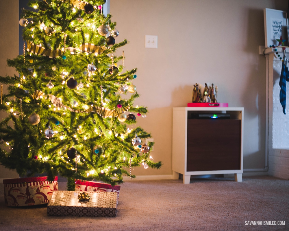 christmas-apartment-decorations-22.jpg