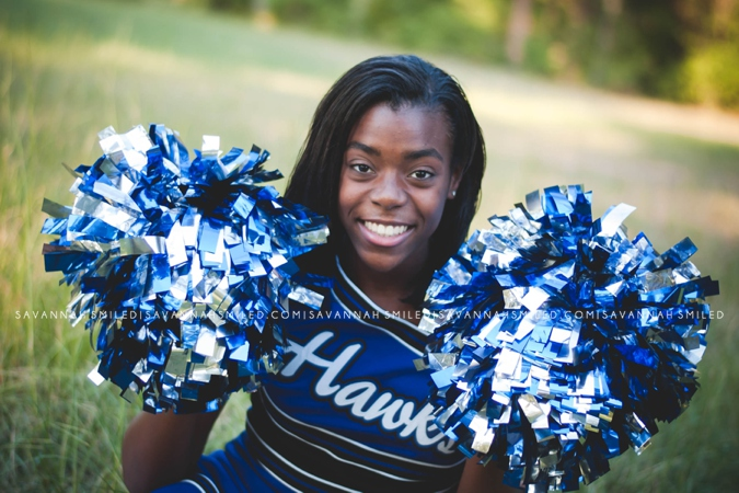 east-texas-cheer-pom-pom-portraits-photo.jpg