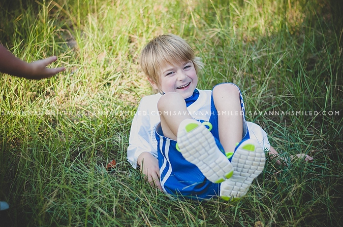 hawkins-texas-childrens-mini-session-photographer-photo.jpg