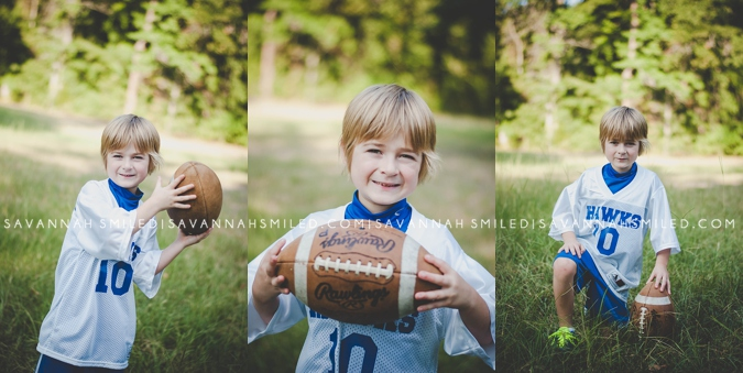 east-texas-kids-mini-session-photography-photo.jpg