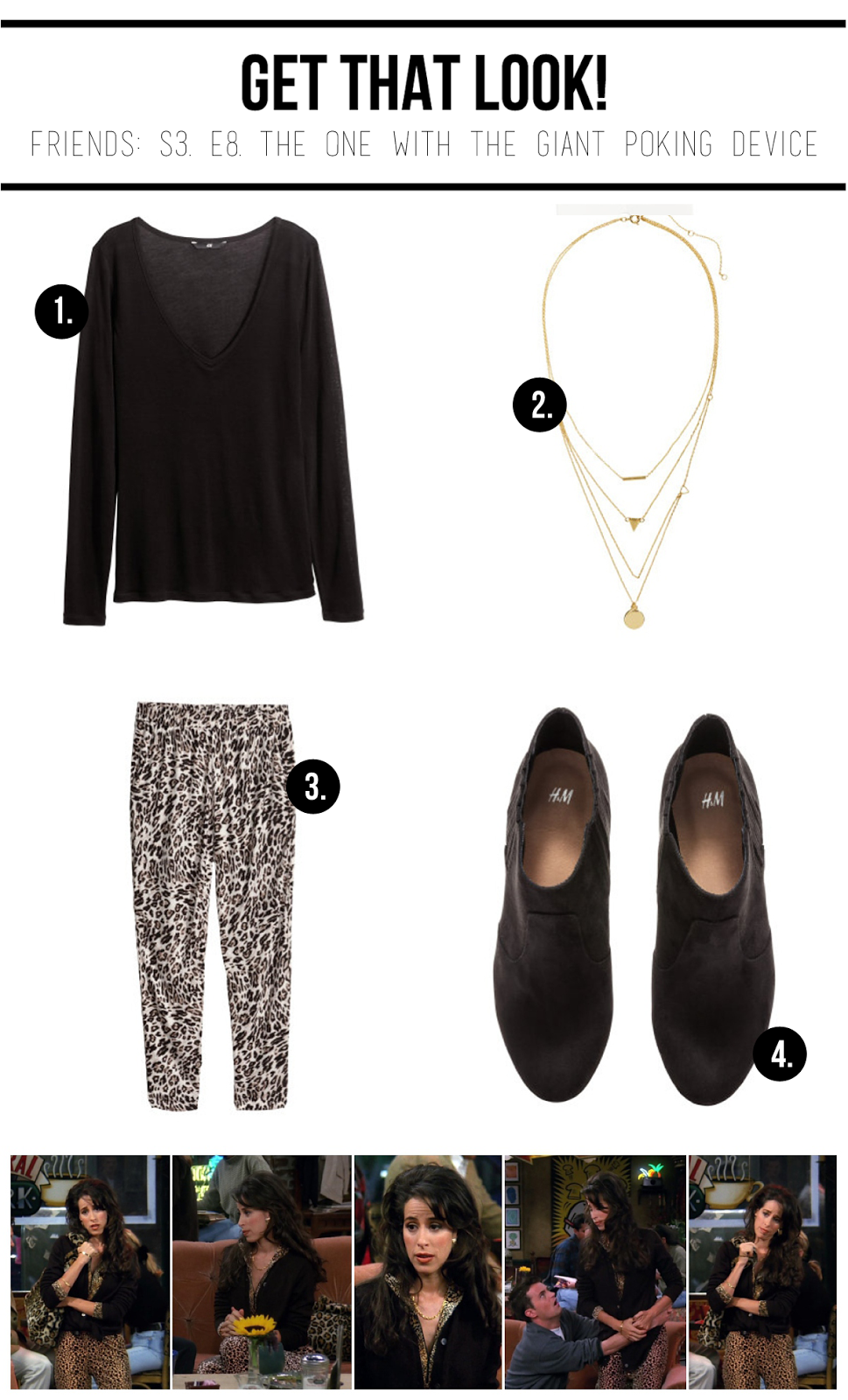 friends-clothes-style-janice-leopard-print.png