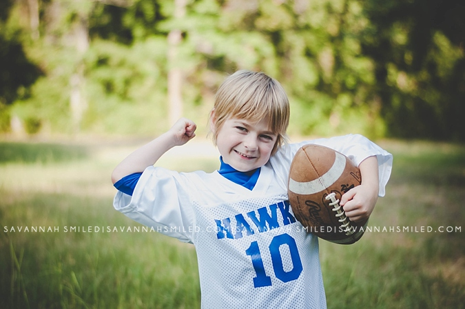 east-texas-childrens-mini-sessions-photography-photo.jpg