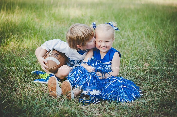 east-texas-childrens-mini-session-photography-photo.jpg